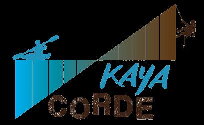 Logo Kayacorde