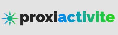 proxiactivite-plateforme-partenaire